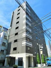 ホテルヴィラフォンテーヌ新宿