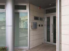 名古屋市医師会中川区休日急病診療所