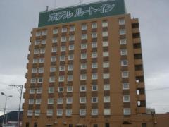 ホテルルートイン盛岡南インター