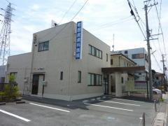町田皮膚科医院