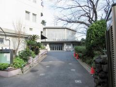 藤沢カトリック教会