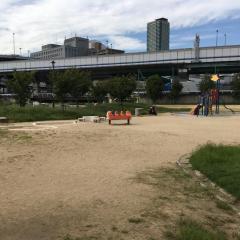 HATゆめ公園