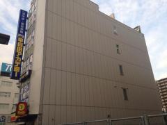 早稲田アカデミー大宮校
