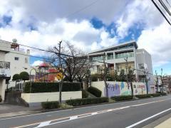上社幼稚園