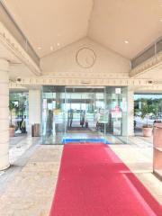 ザ・サザンリンクス・リゾートホテル
