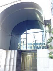 ジブラルタ生命保険株式会社 一橋第一営業所