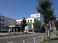 名古屋トヨペット緑店