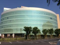 倉敷成人病センター