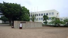 日本大学芸術学部所沢キャンパス