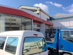 いすゞ自動車北陸敦賀事業本部