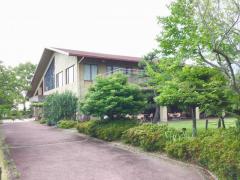 名古屋市東谷山フルーツパーク