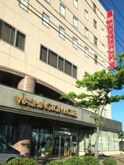 燕三条ワシントンホテル