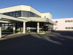 JA東びわこ彦根東支店