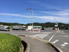 ファミリーマート笠岡スポーツ公園前店
