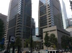日本電信電話株式会社(NTT)