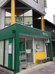 京都中央動物病院