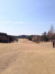 滋賀ゴルフクラブ