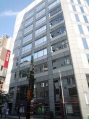 野村證券株式会社 池袋支店