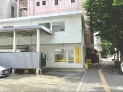 タイムズカーレンタル松本駅前店