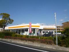 トヨタカローラ姫路高砂店
