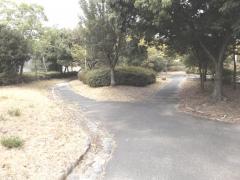 高倉台公園