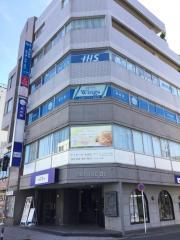 H.I.S. 本山営業所