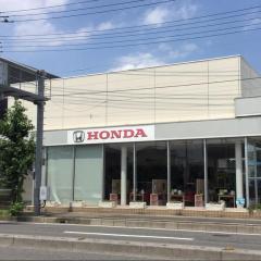 Honda Cars埼玉浦和緑店