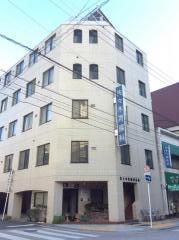 佐々木胃腸科内科医院