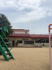 聖テレジア幼稚園