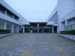 山口南総合センター