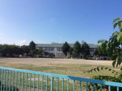 宮代町立東小学校