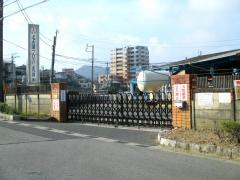 名古屋プロパン瓦斯株式会社 岡崎支店