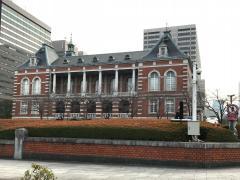 国会図書館支部法務図書館