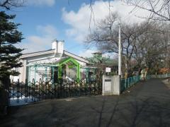 松本幼稚園