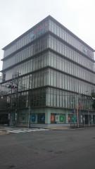 桑名信用金庫駅前支店