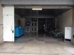シティーゴルフ名古屋駅西口店