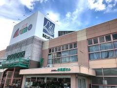 駿河屋アスモ店