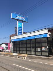 ネッツトヨタ岐阜高山南店