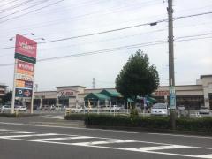 バロー赤坂店