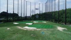 ゴルフパートナー和合ゴルフ練習場店