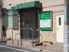 川田胃腸科外科