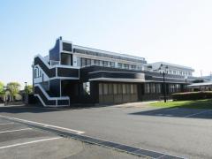 太田市保健センター