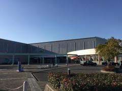 香川県産業交流センター