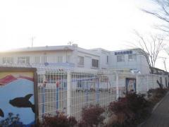 音の光幼稚園