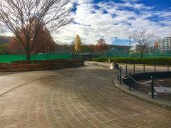 野一色公園