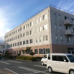 南大牟田病院
