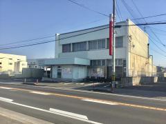 佐賀銀行嘉瀬町支店
