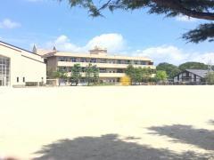 塩冶小学校
