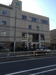 アエバ外科病院