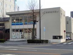 萩野歯科医院